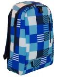 Sportsack zu 30l Comfort Blau